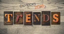 website-design-trends-2015