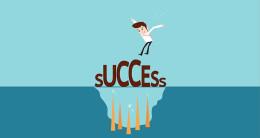 Web Design SUCCESS