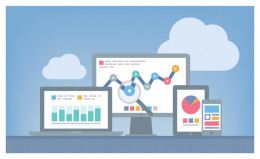 AdWords-for-mobile-users