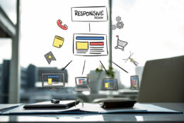 benefits-of-custom-website-design
