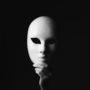 5 Nightmarish 'Creepypastas' To Devour