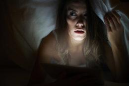 scary-movies-web-design