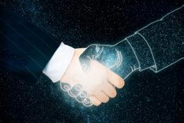 google-partnership