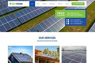 Website Design & Development Toronto | SEO | PPC | Gilmedia™