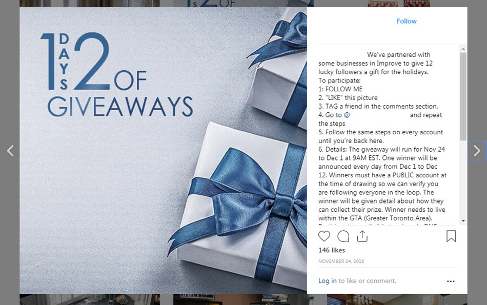 How to Gamify an Instagram Campaign to Triple your Engagement for